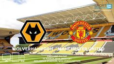 Watch free Wolverhampton v Man Utd live stream Football game today Mar held by England FA Cup, powered by live video online (mobile,tablet,pc) Wolverhampton, England Fa, Live Football Streaming, Streaming Sites, Soccer League, Sporting Live, Burnley, Fa Cup, Crystal Palace