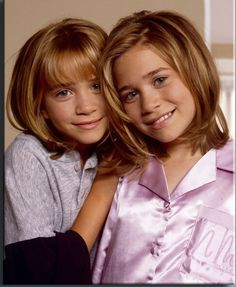 c63adbd85574 17 Best Mary Kate and Ashley images | Olsen twins, Ashley Olsen ...