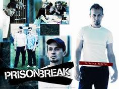 Prison Break Season 2:  The Ultimate Review