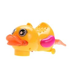 We just added 1 Pc Music Electr... that you're gonna love! http://amezza.com/products/1-pc-music-electric-light-yellow-swimming-duck-flashing-led-light-toy?utm_campaign=social_autopilot&utm_source=pin&utm_medium=pin