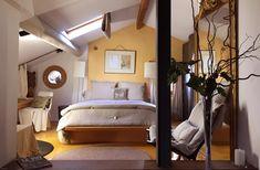 900 Design De Maison Ideas Edgewater Hotel Replace Door Mirror Closet Doors