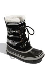 Sorel '1964 PAC™' Graphic Boot