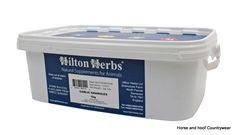 Hilton Herbs Garlic Granules Pure culinary grade Chinese