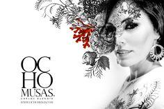 www.ochomusas.com
