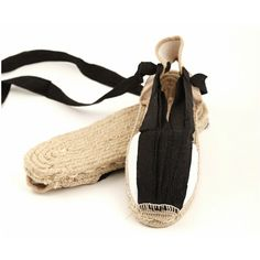 Men's Traditional Laces Espadrilles   Spanish Fashion - SPANISH SHOP ONLINE   Spain @ your fingertips