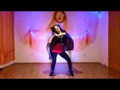 Dance on: Chittiyaan Kalaiyaan - YouTube