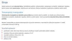 ZDEMAR Ústí nad Labem, s.r.o. – Sbírky – Google+