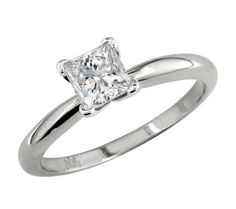 Breathtaking #engagement #ring