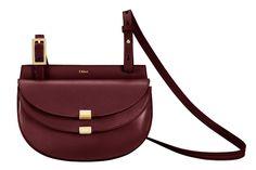 VIDA Statement Bag - FUZZ by VIDA P2cYyBFrzw