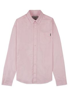 Buy Carhartt WIP Button Down Pocket Shirt. Free UK Delivery available on all purchases at Dapper Street. Carhartt Wip, Dapper, Chef Jackets, Button Downs, Buttons, Shirt Dress, Pocket, Street, Check