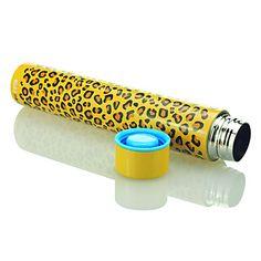 kiddiname garrafa de aço inoxidável / caneca / copo – BRL R$ 209,51