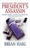 President's Assassin