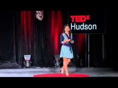 Agritourism: Every Field has a Story | Katharine Millonzi | TEDxHudson - YouTube