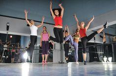 Myślisz o lepszej sylwetce? Wybór taniec czy fitness wydaje się trudny. W rzeczywistości jednak wystarczy odpowiedzieć sobie na kilka prostych pytań.