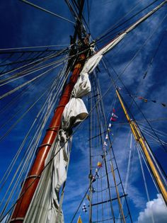 Clipper Ships, Posters and Prints at Art.com
