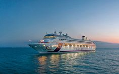 Lakshadweep Islands, The Other Marvel, Cruise Tickets, Cruise Specials, International Waters, Elephant Ride, Cruise Offers, Western Coast, Exotic Beaches