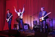 Stockwoods LLP @Airship37 Event Venue