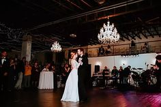 The Brick Ballroom is a wedding venue and event space located in Siloam Springs, Arkansas. One of the largest indoor venues in Northwest Arkansas. Siloam Springs, Industrial Wedding Venues, Ballroom Wedding, North West, Arkansas, Wedding Inspiration, Wedding Ideas, Brick, Gallery