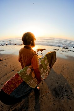 A one-of-a-kind surfboard bag made from things you love but a4ba74c2a7f0e