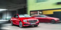 Awesome Mercedes: 11 super-smart technologies in the 2017 Mercedes E-Class......  Hot Tech News 2017 Check more at http://24car.top/2017/2017/04/17/mercedes-11-super-smart-technologies-in-the-2017-mercedes-e-class-hot-tech-news-2017/