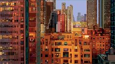 illustration by Pier Paolo Rovero Artist Names, Artist Art, Sandro, The Saturdays, Up On Poppy Hill, Wheres Waldo, Alfred Stieglitz, Reverse Image Search, City Lights