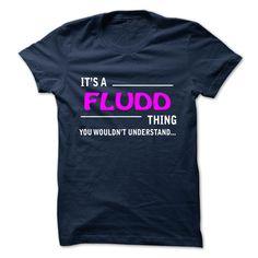 [Top tshirt name origin] FLUDD Coupon 5% Hoodies, Funny Tee Shirts