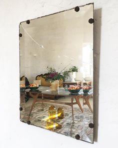 Masseria Potenti Starred Up, Scrub Pants, Fashion Dresses, Cribs, Furniture, Beautiful, Lifestyle, Makeup, Design