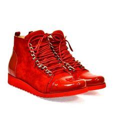 e1f66699a6bc 121 nejlepších obrázků z nástěnky obuv