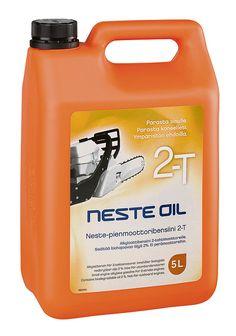 Bensiinit | Gasolines - Laadukkaat Aspen - pienkonebensiinit kaikkiin pienkoneisiin. Alkylaattibensiini on tavallista bensiiniä parempaa polttoainetta ja se pitää moottorin puhtaampana. Aspen 2 on valmiiksi sekoitettu alkylaattibensiini ja Aspen 4 on nelitahtimoottoreihin kehitetty alkylaattibensiini. Virtasenkauppa - Verkkokauppa - Online store.