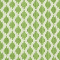 Shop Covington Bistro Lime Fabric at onlinefabricstore.net for $23.05/ Yard. Best Price & Service.