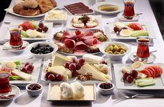 Ontbijten in Amsterdam? Geniet met je familie of vrienden samen van het uitgebreide en onbeperkte ontbijt. Kom gerust langs bij Mesken om te ontbijten