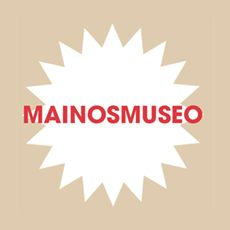 Mainosmuseo. Suomalaisen mainonnan historia Home Decor, Historia, Decoration Home, Room Decor, Interior Decorating
