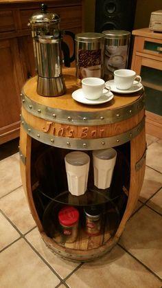Jack Daniels Birthday, Whisky, Ideas, Wooden Barrel Ideas, Wine, Kaffee, Whiskey, Thoughts