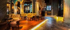 10 new bars in Greece Travel, Rome, Places To Visit, In This Moment, Explore, Bar, Drinks, City, Painting