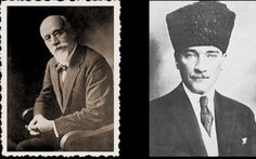 Santeos: Η ελληνικότητα της Θράκης και του Αιγαίου είναι η ... Abraham Lincoln, Editorial, Culture, History, Blog, Historia, Blogging