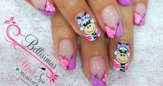 demos - Just another WordPress site Beauty Nails, Hair Beauty, Semi Permanente, Cow Nails, Manicure And Pedicure, Nail Colors, Nail Art Designs, Acrylic Nails, How To Make