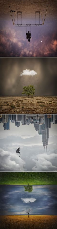 photo-manipulations-hossein-zare