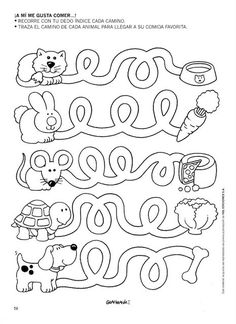 Crafts,Actvities and Worksheets for Preschool,Toddler and Kindergarten.Lots of worksheets and coloring pages. Preschool Writing, Preschool Learning Activities, Free Preschool, Preschool Printables, Toddler Learning, Kindergarten Worksheets, Toddler Activities, Preschool Activities, Printable Mazes For Kids