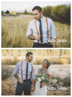 50 Best Wedding Suspenders Images Groomsmen Suspenders Mens