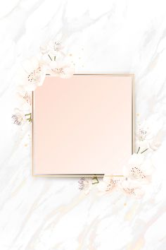 Pink Brush Strokes And Rose Border On Transparent Background Brush Effect - Pink Glitter Background, Flower Background Wallpaper, Framed Wallpaper, Flower Backgrounds, Pink Wallpaper, Background Patterns, Iphone Wallpaper, Screen Wallpaper, Vector Background