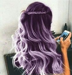 violet *_*. Upliked by AveryRavasio