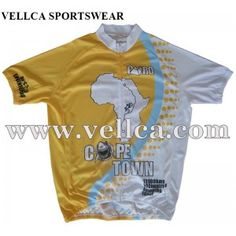 91 Best custom sublimated cycling jerseys bicycle jerseys images 79b55b52d