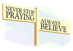 """DAILY WE WORK TO MAKE SURE EACH PRAYER REQUEST IS PRAYED FOR.WE TRY & """"RE-PIN"""" THE PRAYER REQUEST TO THE TOP OF BOARD ONCE OR TWICE A DAY,ASSURING PEOPLE SEE THE NEEDS.    PLEASE PRAY FOR NEEDS LISTED ON THIS PRAYER BOARD.  IF YOU HAVE A CHANCE, CLICK THE """"LIKE"""" BUTTON, TO LET THE PERSON PINNING, KNOW SOMEONE HAS/IS PRAYING FOR THEIR NEEDS.   HOW WONDERFUL WE CAN COME TOGETHER & PRAY IN UNITY, THOUGH MANY THOUSANDS OF MILES BETWEEN US.  Originally pinned   Prayer Warriors ~ Please Pray!! board."""