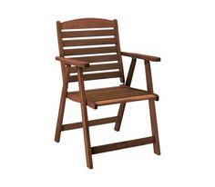 Έπιπλα κήπου Ε20009   Καρέκλες ξύλινες εξωτερικού χώρου   Καρεκλες   Έπιπλα κήπου-έπιπλα βεράντας-έπιπλα εξωτερικού χώρου   ΕΞΩΤΕΡΙΚΟΥ ΧΩΡΟΥ   Έπιπλα Διάκοσμος