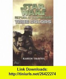 Republic Commando (French Edition) (9782265086548) Karen Traviss , ISBN-10: 2265086541  , ISBN-13: 978-2265086548 ,  , tutorials , pdf , ebook , torrent , downloads , rapidshare , filesonic , hotfile , megaupload , fileserve