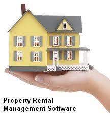 Customize Property Management Software System, Tips for Utilizing Online Rental Management Software