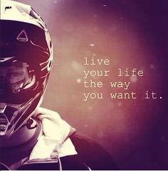 For the sweet love of MOTOCROSS! Our ultimate list of motocross quotes are dirty, funny, serious and always true. Check out our favorite motocross sayings Motocross Quotes, Dirt Bike Quotes, Biker Quotes, Dirtbike Memes, Triumph Motorcycles, Custom Motorcycles, Motorcycle Humor, Girl Motorcycle, Ducati Motorcycle