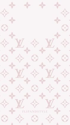 Free Wallpaper - Louis Vuitton iphone background