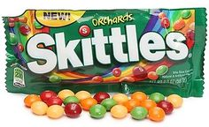 #Skittles orchards sweets from american #goodies. brand new usa #import, View more on the LINK: http://www.zeppy.io/product/gb/2/171636315314/