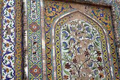 Architecture of Lahore - Wikipedia, the free encyclopedia